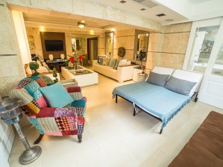 Apartamento A Superlujo en Vista Altos de Rosa  (Casa de Campo)