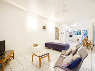 Pleasant Stay Holiday Town House, Airlie Beach