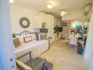 Apartamento C en Vista Altos de Casa de Cmpo (Rosa C)