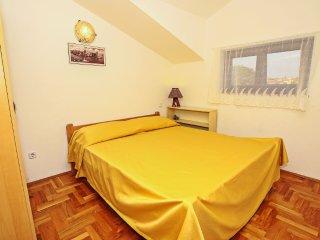 apartment Ferlatti Cristian