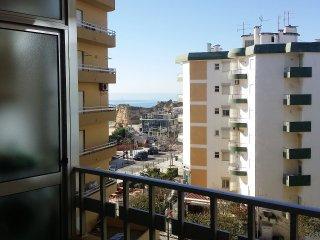 Apartment Portimão – Praia da Rocha – Safira