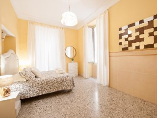 San Biagio Apartment