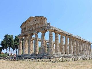Trilocale a Capaccio-Paestum ID 723