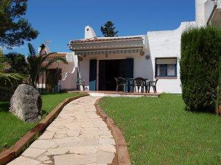 Casa Ibiza 3