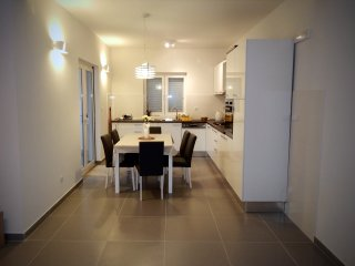 Two bedroom apartment Olida with garden view, Dubrovnik