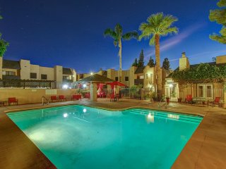 Updated Fully Furnished Property in Gated Community