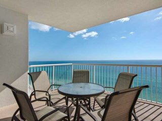 1709 Majestic Beach Resort Tower II, Panama City Beach