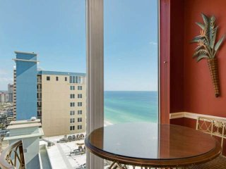 1709 Majestic Beach Resort Tower II