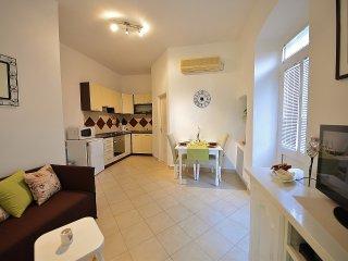 Apartment Rafaela, Korcula Town