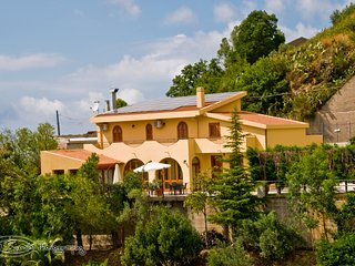 Turismo Rurale Tironcino, Ristorante e Bed & Breakfast