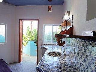 Casa Cielo Studio 2, Isla Mujeres