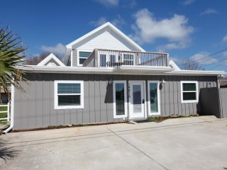 Beach House Rental - Panama City Beach