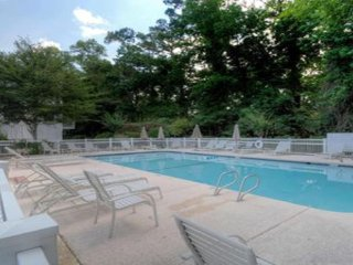South End Pet Friendly Condo - Completely Renovated 2017