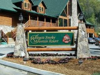 ☆Westgate- Smoky Mountain Resort & Spa - 799/wk ☆MARCH SPECIAL☆