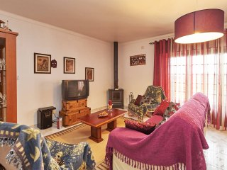 Family Apartment in Ericeira