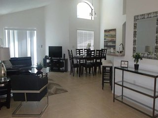 4/3 Pool Home in Victoria Woods at Providence Golf and Country Club. Minutes to