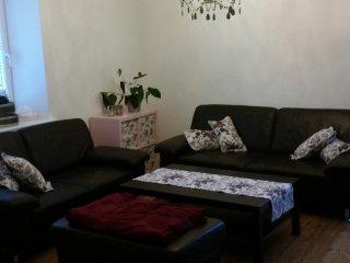 3 Schlafzimmer in Augsburg Pfersee
