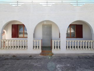 Villetta Maggiorana - a due passi dalla spiaggia, San Pietro in Bevagna