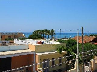 Alta Marea - ottimo appartamento vicino la spiaggia