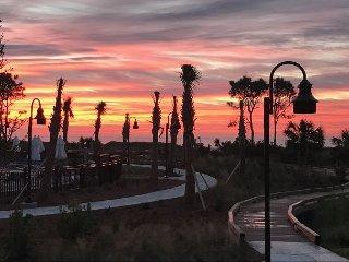 108 Ocean Dunes -  Fully Renovated  villa has fabulous views!, Hilton Head