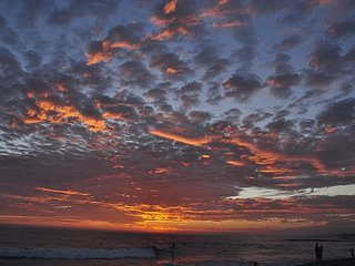 20% OFF MARCH DATES - BEST VALUE IN SAN CLEMENTE, YOU WILL LOVE IT!, San Clemente