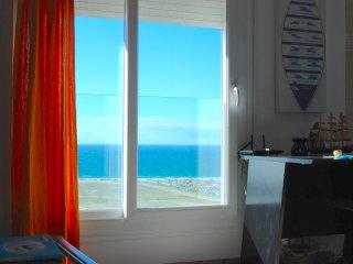 Hee nalu surf camp Rental holidays Taghazout - Agadir Morocco