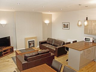 Executive Suite Apartment, Barrow-in-Furness