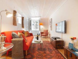 Sweet Inn Apartments Lisbon - Contador Mor