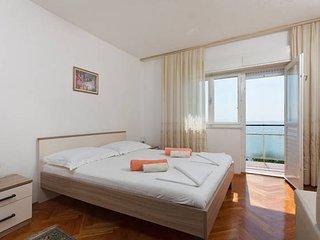 Apartman Mileva (7+3) 2. floor