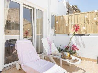 Vilafranca rustic Apartment, Vilafranca de Bonany