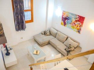 Apartamento Centro Histórico II Cartagena