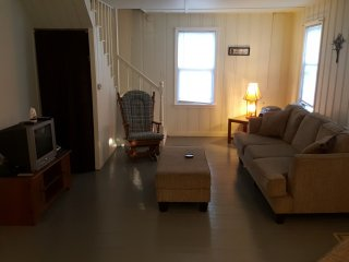 Simple but Comfortable: Close to Everything, Old Orchard Beach