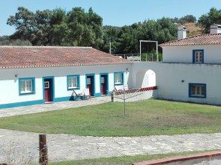 Studio 1, Vila Vicosa