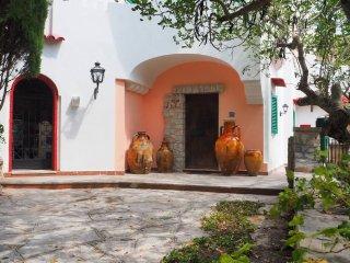 Villa Ca'Stellina