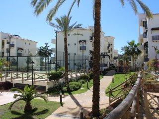 Residencial Duquesa 2190, San Luis de Sabinillas