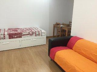 Kane Red Apartment, Sesimbra, Portugal