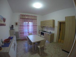 Appartamenti Repubblica: Casa Ponente