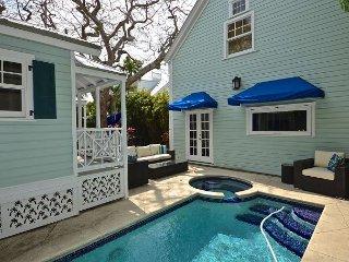 919 thomas, Key West