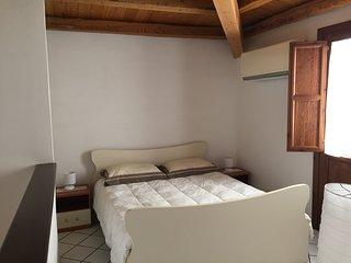 Arche Holiday House -  Mare, Cultura, Natura e Relax nel cuore di Ortigia -