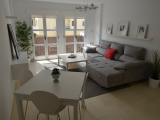 The perfect House for your holiday! Great location, Corralejo