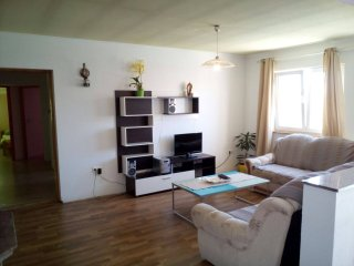 Apartments Galijot