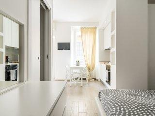 Ciaia Apartament Deluxe Milano