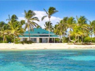 La Quetch - Palm Island