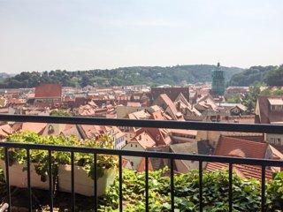 Germany Vacation rentals in Saxony, Meissen