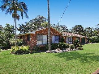 Kokomo Holiday House | Shelly Beach | Port Macquarie