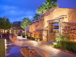 Cibola Vista Resort and Spa - Fri, Sat, Sun check ins only!