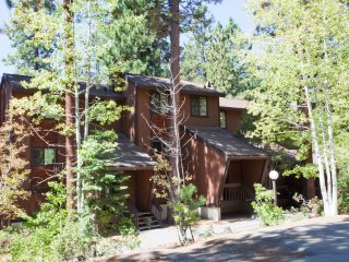 Club Tahoe Resort - Fri, Sat, Sun check ins only!