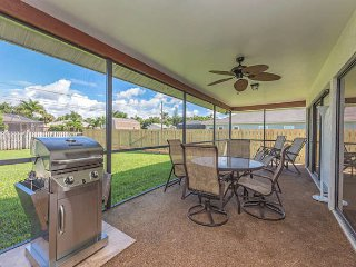 USA Property for rent in Florida, Naples FL