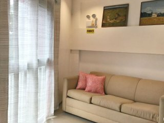 Nice Apartment Unit A - 87 Guesthouse, Baguio City