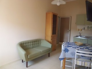 Appartamento 2 posti letto, Teulada